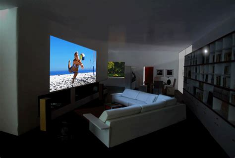home design 3d jeux screen goo home theater straight on the wall goo systems