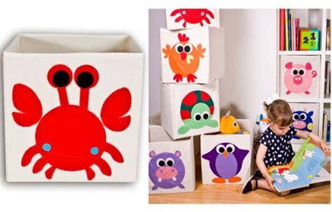 decoracion de cajas de carton para guardar ropa cajas para almacenar juguetes de keedo pequelia