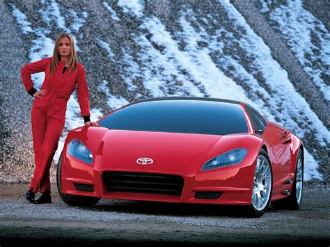 girly cars and cars wallpapers fashion
