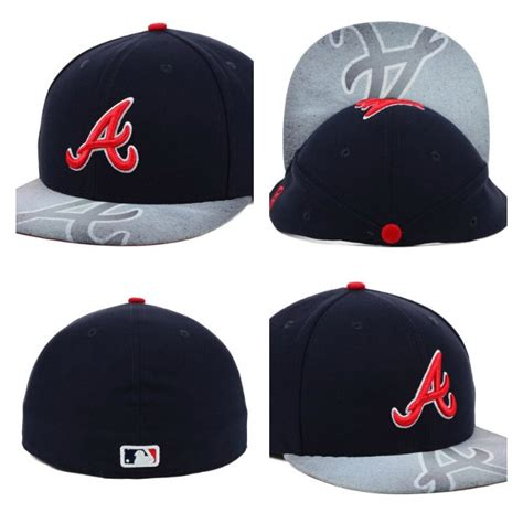 mlb logo on hat mlb hat emblem professional baseball