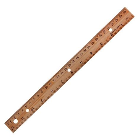 woodworking ruler wood ruler 12 inch union pharmacy miami
