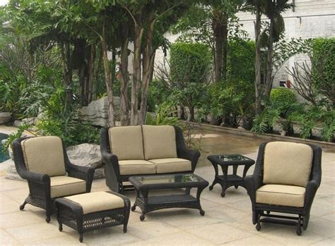 patio furniture covers costco home outdoor