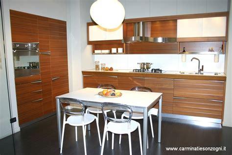 porta portese mobili usati in regalo cucine in regalo usate confortevole soggiorno nella casa