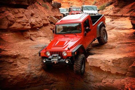 jeep up brute aev brute jeep uncrate