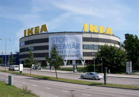 ikea company file ikea kungen 2009 jpg wikimedia commons
