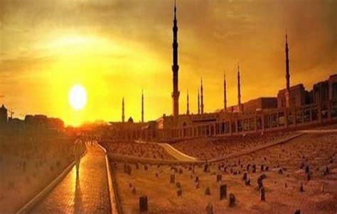Muawiyyah Bin Abu Sofyan islam pada masa khulafaurrasyidin bani umayyah dan bani