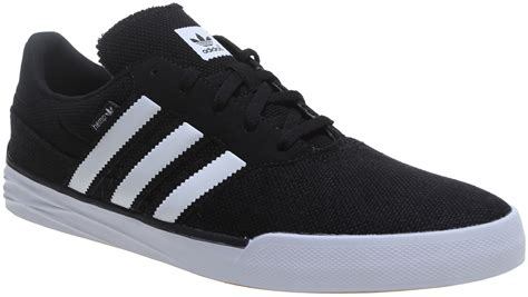 adidas skate shoes sale on sale adidas triad skate shoes up to 40