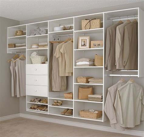 markae closets design closet storage solutions in