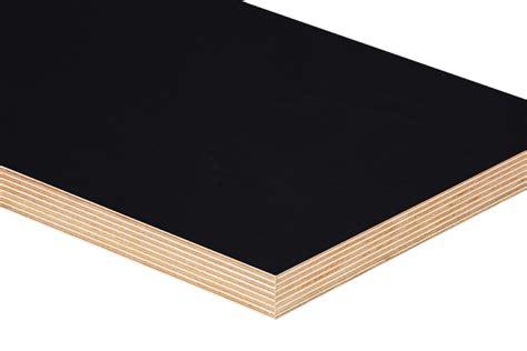 Holzplatte Weiß Beschichtet by Schrank 4 Room3