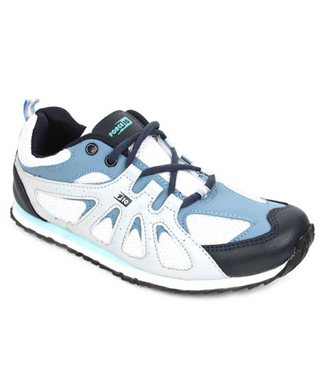 liberty sport shoes liberty blue sport shoes buy s sports shoes snapdeal