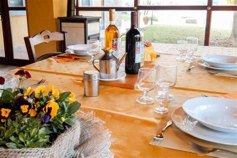 cucina tipica toscana ricette ristorante in agriturismo di cucina tipica toscana e
