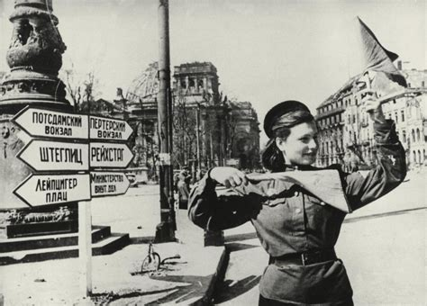 1 weltkrieg wann zweiter weltkrieg berlin kapitulation related keywords