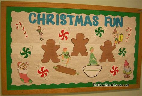 soft board decoration for christmas billingsblessingbags org