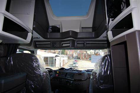 volvo semi interior 2017 volvo semi truck interior truck pictures