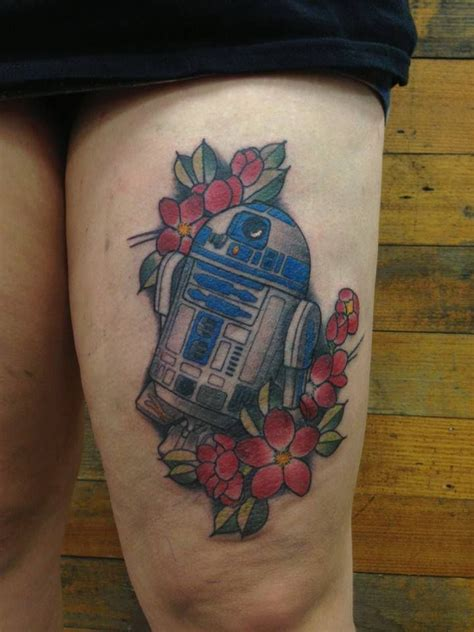 heartbeat tattoo studio 1000 images about tom wookie devine on pinterest