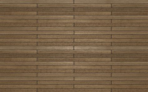 Ceramic Tile Designs For Bathrooms Wood Floor Texture Home Wall Decoration