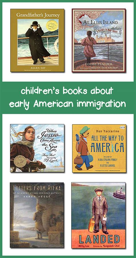 the audacity to stories from an immigrant books books for immigration lesson plans