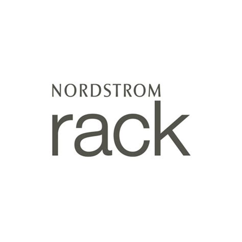 Nordstrom Rack Mobile Coupon by Nordstrom Rack Coupons Promo Codes Deals 2018 Groupon Groupon