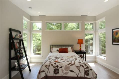 bedroom decorating and designs by cole design
