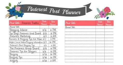 the brilliant content planner organize your brilliance books search results for free planner printables calendar 2015