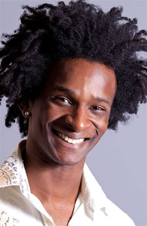 afro hairstyles 2014 latest afro hairstyles for men 2014 african american