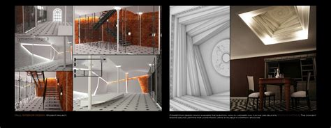 interiors portfolio architects interior designers interior design archimart