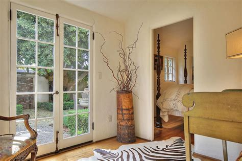 portfolio archive natural light patio covers natural all about french doors diy