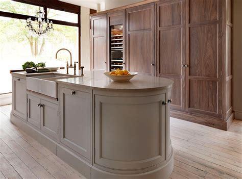 Teddy S Kitchen teddy edwards goodwood kitchen range