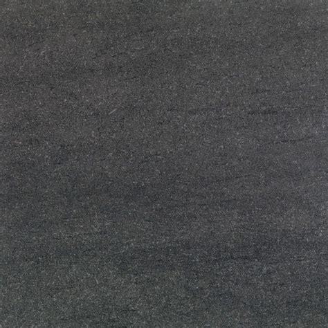 Basalt Black   CDK Stone