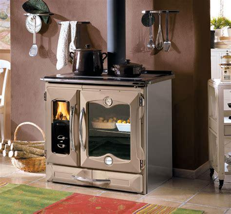 suprema oven kookhaarden kookfornuis op hout laagste prijs