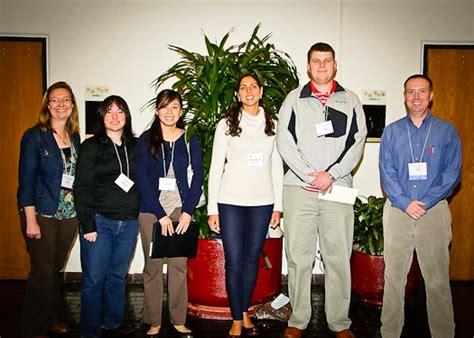 Executive Mba Fresno State by Masters Program Masters Programs Fresno State