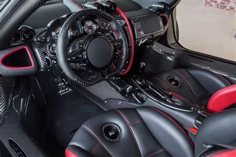 bugatti chiron dealership dealership sells bugatti chiron and pagani huayra in