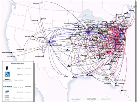 aa route map tam airlines route map international routes the knownledge