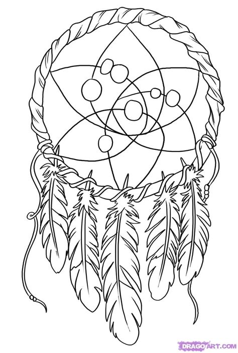native american drawings online drawing tutorial