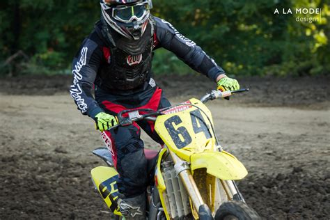 local motocross races couple pictures from local race malvern mx park moto