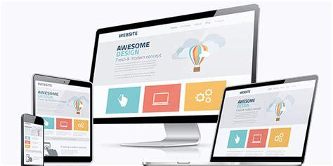 top 5 reasons to adopt responsive web design in 2014 top 5 reasons to use responsive website design