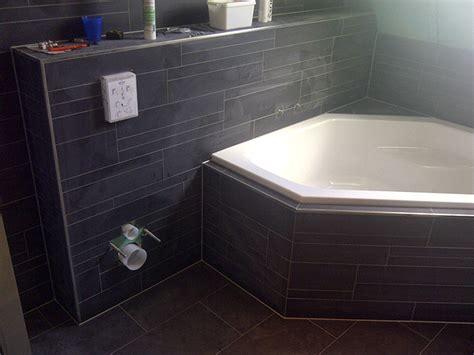 badkamer tegelwerk tegelwerk badkamer timmerbedrijf jaap mourik