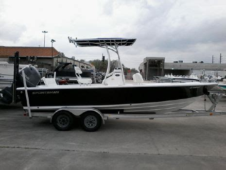 boat trader texas used boats page 2 of 7 boats for sale in texas boattrader