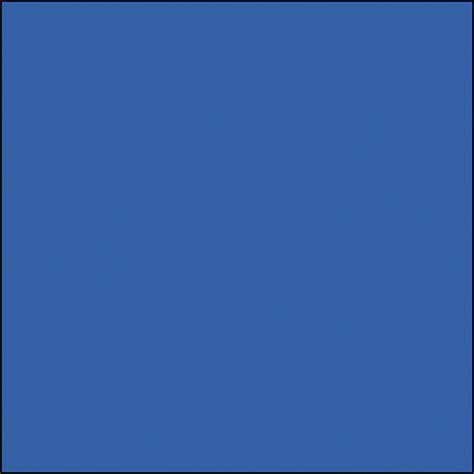 mediterranean blue color rosco permacolor mediterranean blue 2 quot 120310657495 b h