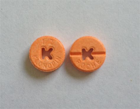 Inpatient Detox From Klonopin by The Dangers Of Klonopin And Abuse And What You Can Do