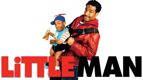 film comedy little man 8 cool movies to watch on netflix this father s day a