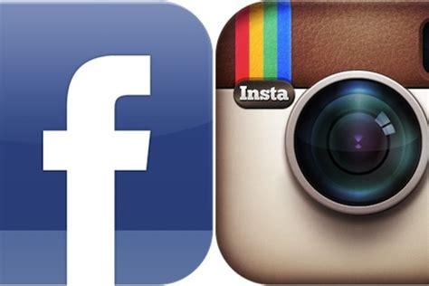 fb instagram 10 grosses pannes d 233 coulant de l informatique