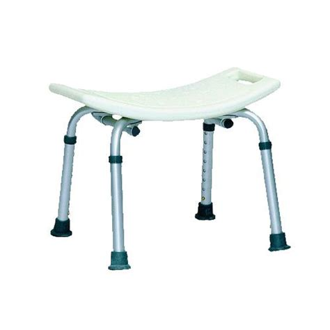 invacare bath bench shower chairs