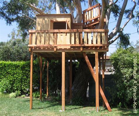 kids tree houses to buy nice treehouses for kids iimajackrussell garages
