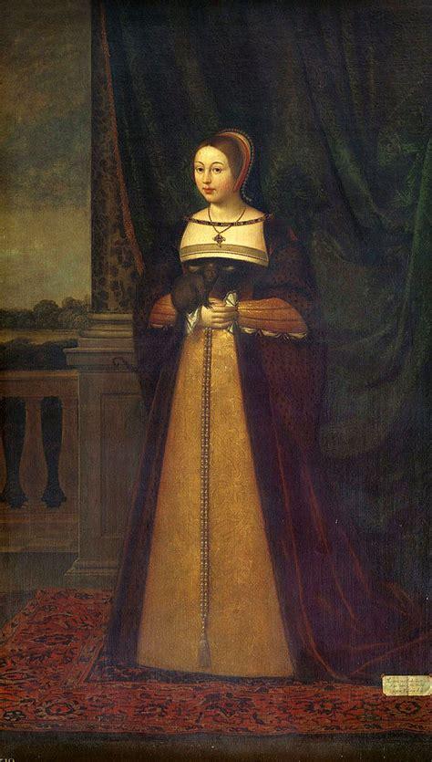 margaret tudor of scots the of king henry viiiã s books margaret tudor of scotland