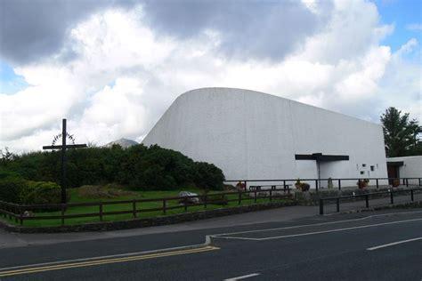 Awesome Woodlands Church Online #8: Shstmichaels1.jpg?itok=BjKJkvyP