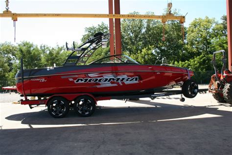 supra boats nowra mobius boats home facebook