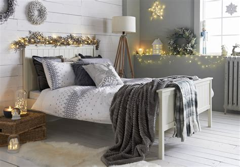 matalan bedroom furniture stag reversible duvet set matalan inside house decor