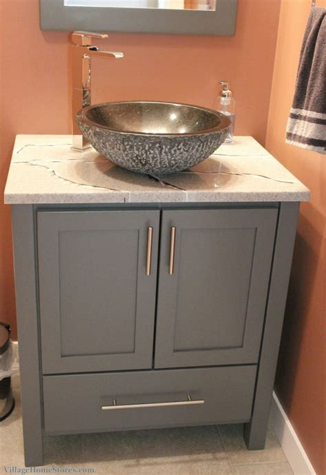 Bertch Bathroom Vanities 34 Best Bertch Bathroom Cabinetry Vanities Images On Pinterest Bathroom Cabinetry Bath