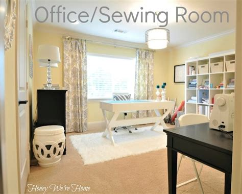 Small Office Guest Room by 62 Best Images About Small Office Guest Room Ideas On
